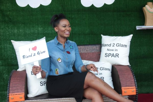 bland2glam-x-spar-game-changers-event-november-2016-bellanaija-11