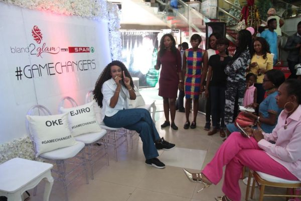 bland2glam-x-spar-game-changers-event-november-2016-bellanaija-15