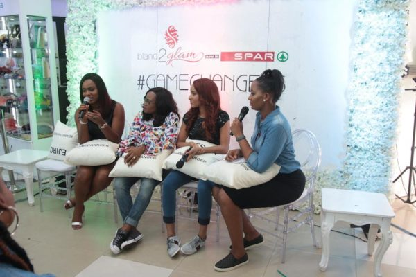 bland2glam-x-spar-game-changers-event-november-2016-bellanaija-16