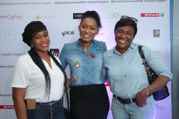 bland2glam-x-spar-game-changers-event-november-2016-bellanaija-19