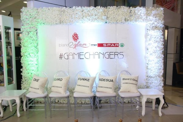 bland2glam-x-spar-game-changers-event-november-2016-bellanaija-2