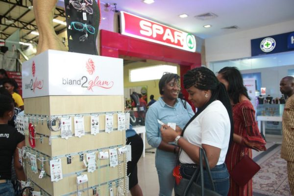 bland2glam-x-spar-game-changers-event-november-2016-bellanaija-21