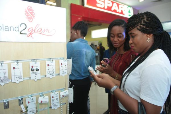 bland2glam-x-spar-game-changers-event-november-2016-bellanaija-22