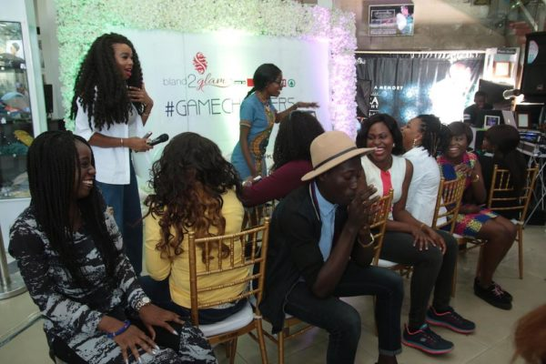 bland2glam-x-spar-game-changers-event-november-2016-bellanaija-23