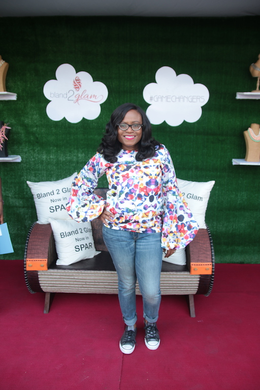 bland2glam-x-spar-game-changers-event-november-2016-bellanaija-24