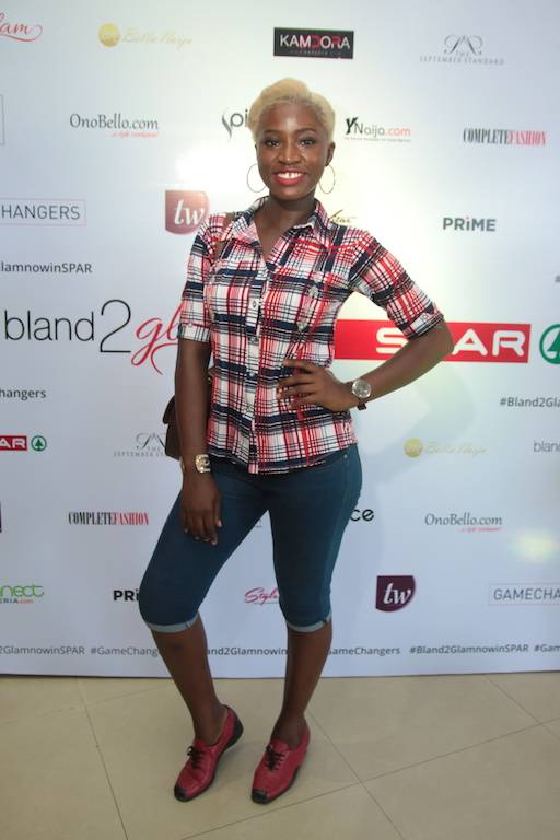bland2glam-x-spar-game-changers-event-november-2016-bellanaija-25