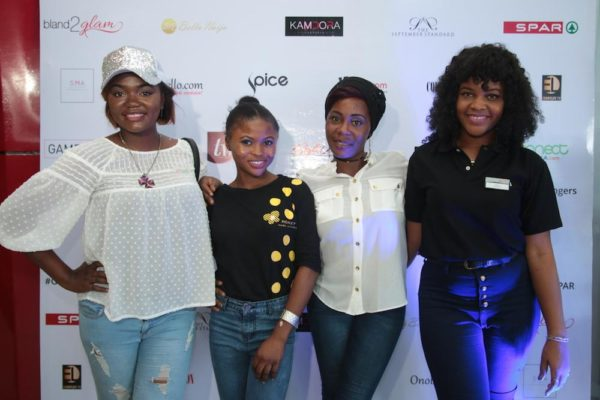 bland2glam-x-spar-game-changers-event-november-2016-bellanaija-26