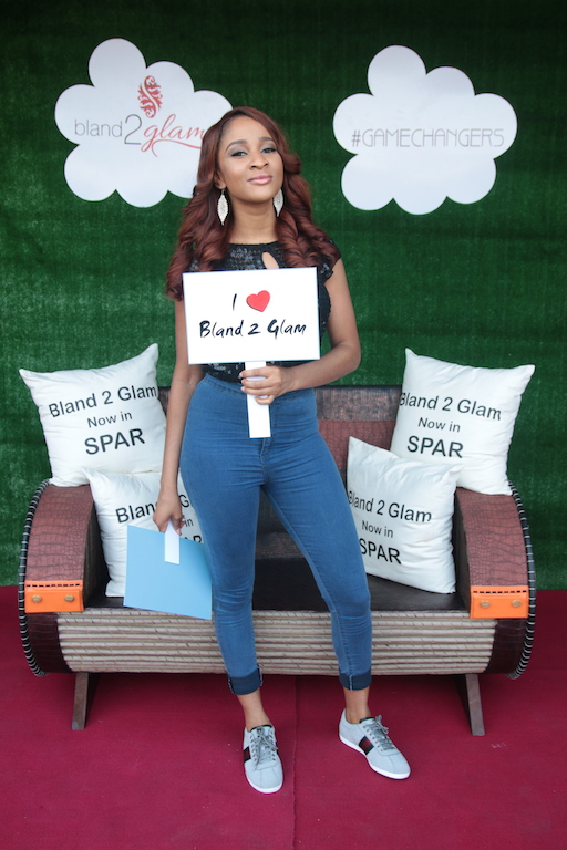 bland2glam-x-spar-game-changers-event-november-2016-bellanaija-27