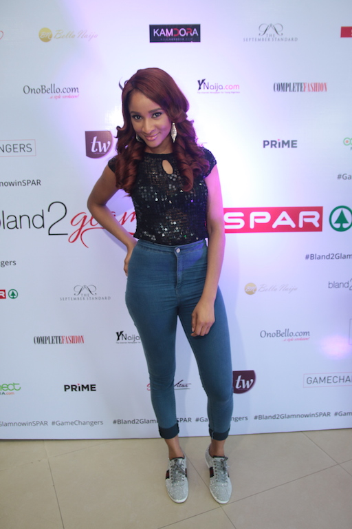 bland2glam-x-spar-game-changers-event-november-2016-bellanaija-28