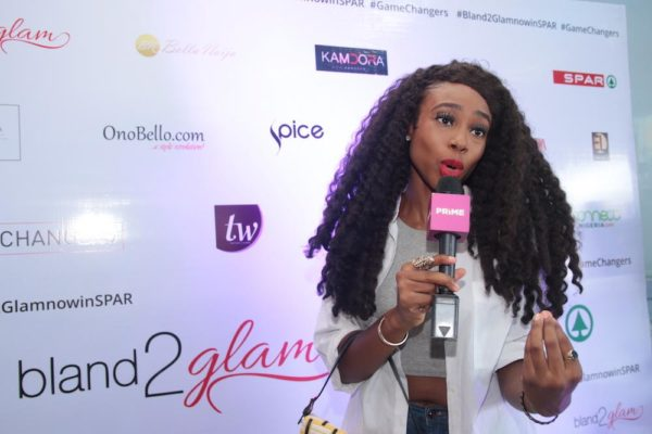 bland2glam-x-spar-game-changers-event-november-2016-bellanaija-29