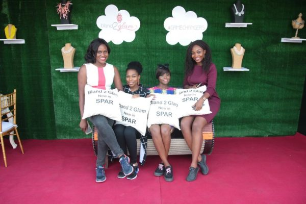bland2glam-x-spar-game-changers-event-november-2016-bellanaija-3