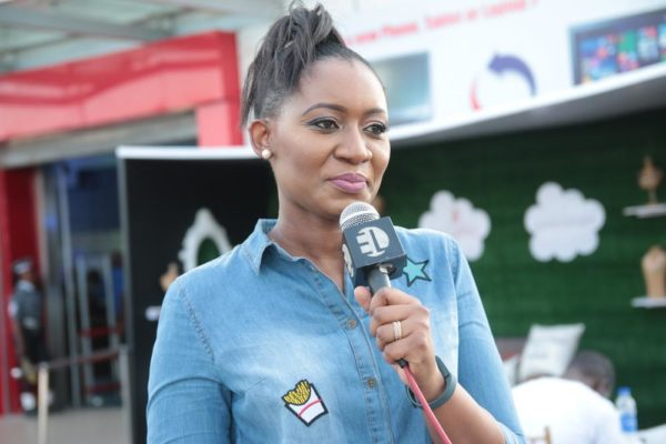 bland2glam-x-spar-game-changers-event-november-2016-bellanaija-31