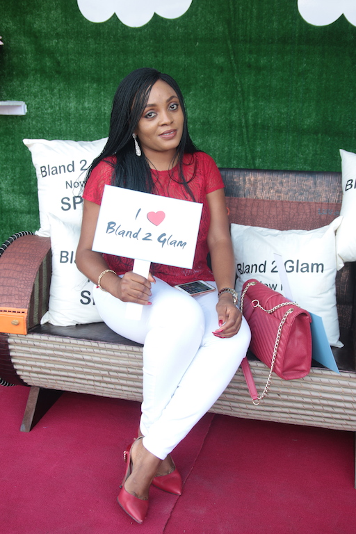 bland2glam-x-spar-game-changers-event-november-2016-bellanaija-32