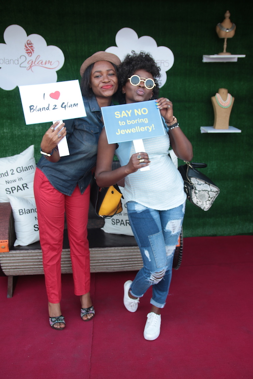 bland2glam-x-spar-game-changers-event-november-2016-bellanaija-34