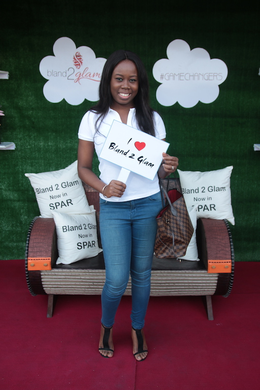 bland2glam-x-spar-game-changers-event-november-2016-bellanaija-35