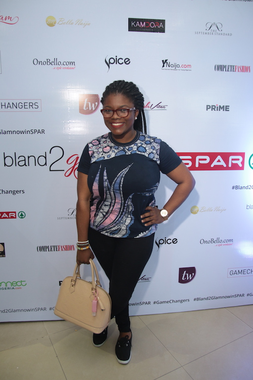 bland2glam-x-spar-game-changers-event-november-2016-bellanaija-37