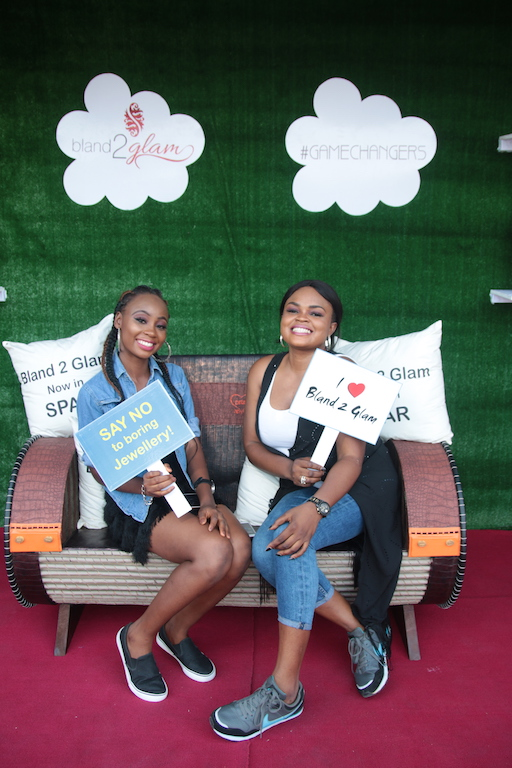 bland2glam-x-spar-game-changers-event-november-2016-bellanaija-38