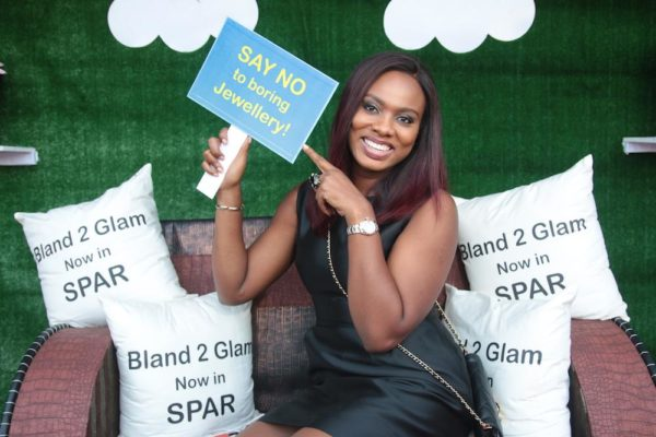 bland2glam-x-spar-game-changers-event-november-2016-bellanaija-39