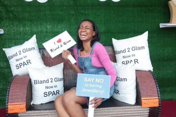 bland2glam-x-spar-game-changers-event-november-2016-bellanaija-40