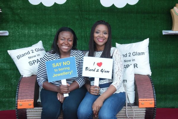 bland2glam-x-spar-game-changers-event-november-2016-bellanaija-41