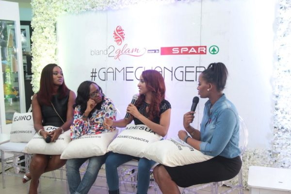 bland2glam-x-spar-game-changers-event-november-2016-bellanaija-42