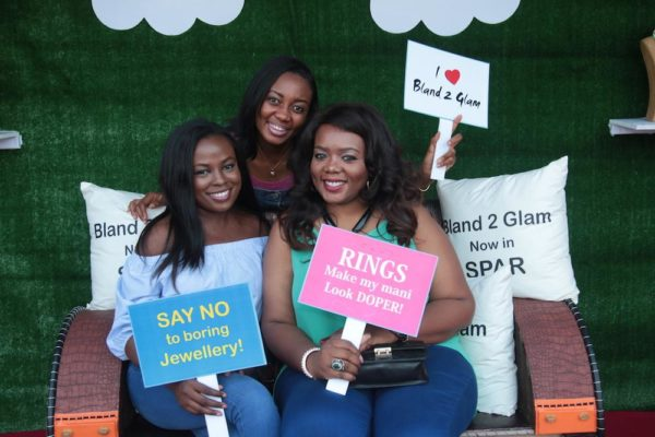 bland2glam-x-spar-game-changers-event-november-2016-bellanaija-43