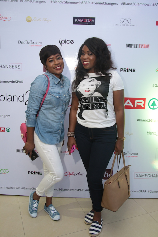 bland2glam-x-spar-game-changers-event-november-2016-bellanaija-44