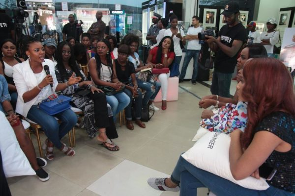 bland2glam-x-spar-game-changers-event-november-2016-bellanaija-45