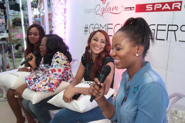 bland2glam-x-spar-game-changers-event-november-2016-bellanaija-47
