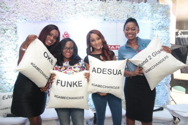 bland2glam-x-spar-game-changers-event-november-2016-bellanaija-48