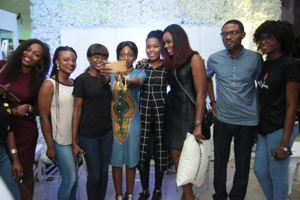 bland2glam-x-spar-game-changers-event-november-2016-bellanaija-49