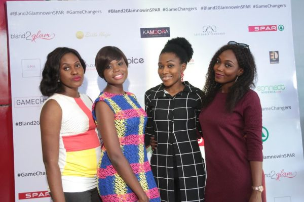 bland2glam-x-spar-game-changers-event-november-2016-bellanaija-5
