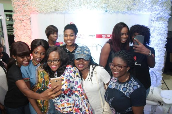 bland2glam-x-spar-game-changers-event-november-2016-bellanaija-50