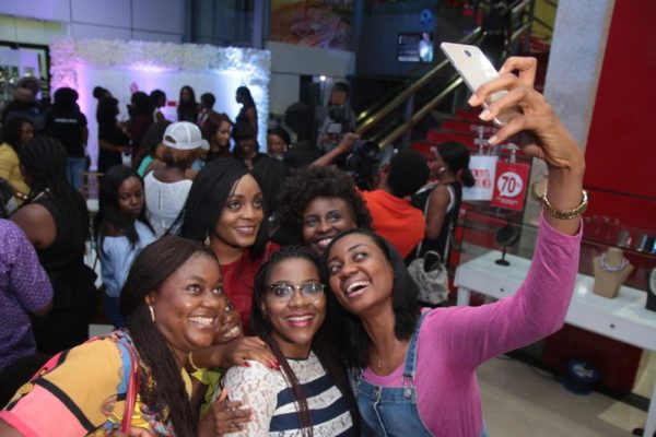 bland2glam-x-spar-game-changers-event-november-2016-bellanaija-52