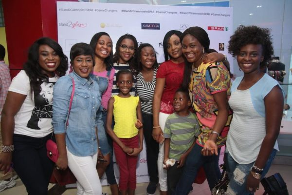 bland2glam-x-spar-game-changers-event-november-2016-bellanaija-53