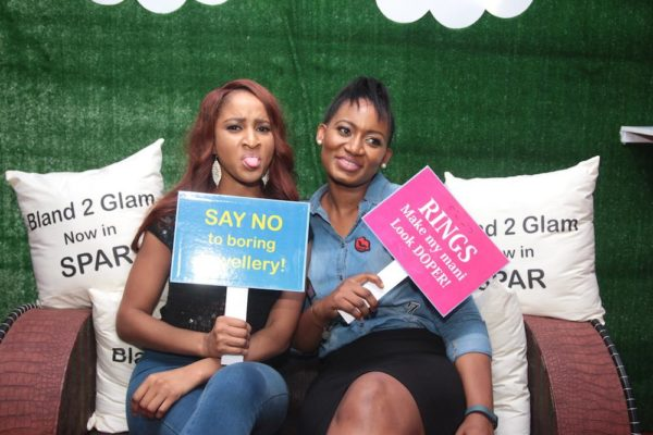 bland2glam-x-spar-game-changers-event-november-2016-bellanaija-54