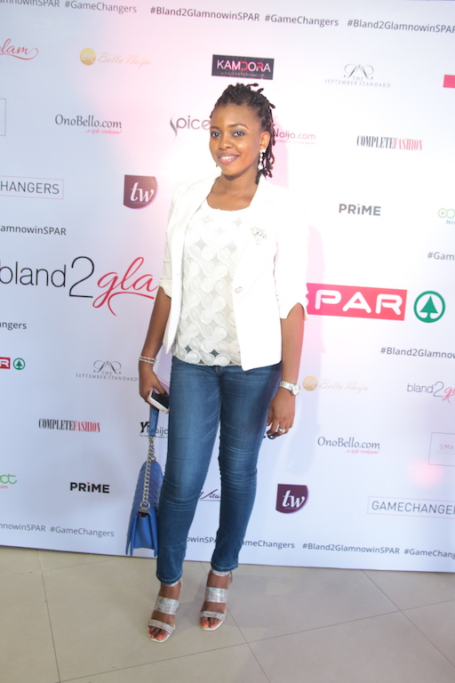 bland2glam-x-spar-game-changers-event-november-2016-bellanaija-6