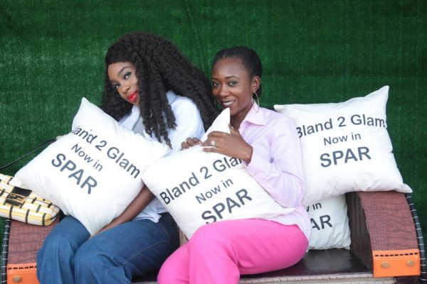 bland2glam-x-spar-game-changers-event-november-2016-bellanaija-7