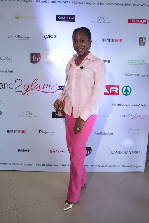 bland2glam-x-spar-game-changers-event-november-2016-bellanaija-8