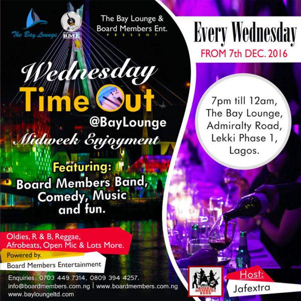 board-members-bay-lounge