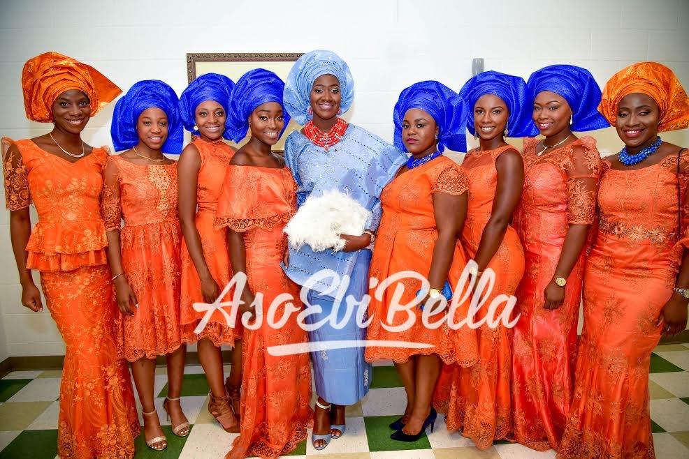 bride-her-asoebibella-for-yintola2016-photography-by-rociopagoada_aso-ebi-asoebi-asoebibella