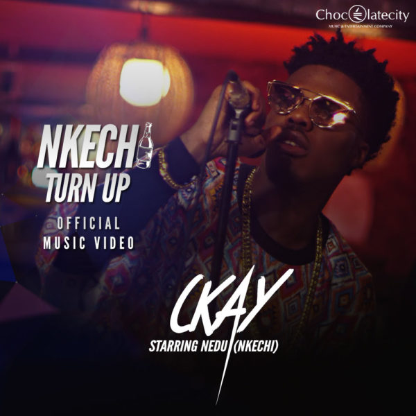 ckay-nkechi-turn-up
