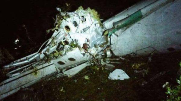 chapecoense-plane-crash