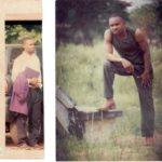 Chijioke Stephen Obioha