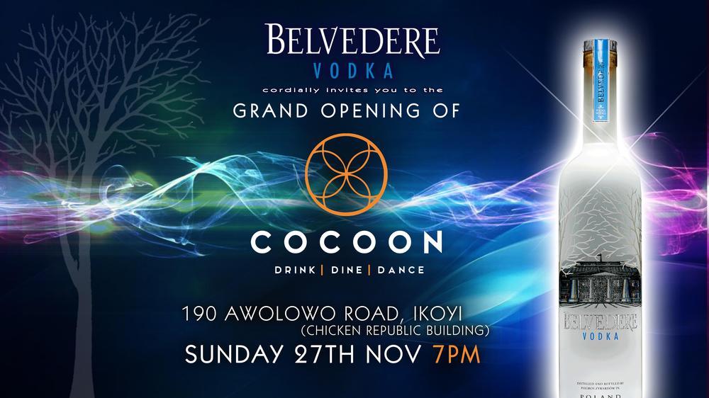 cocoon-invite