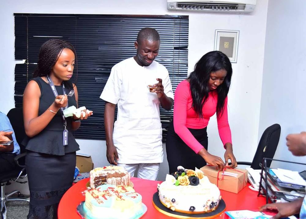 cutting-some-cake