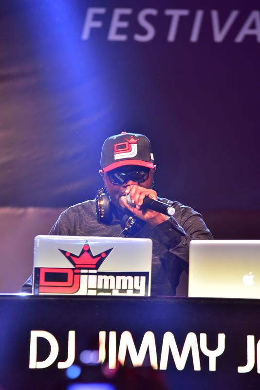 dj-jimmy-jatt