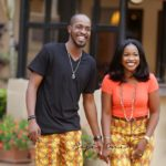 dayo-and-zino-pre-wedding-photos_img_0006