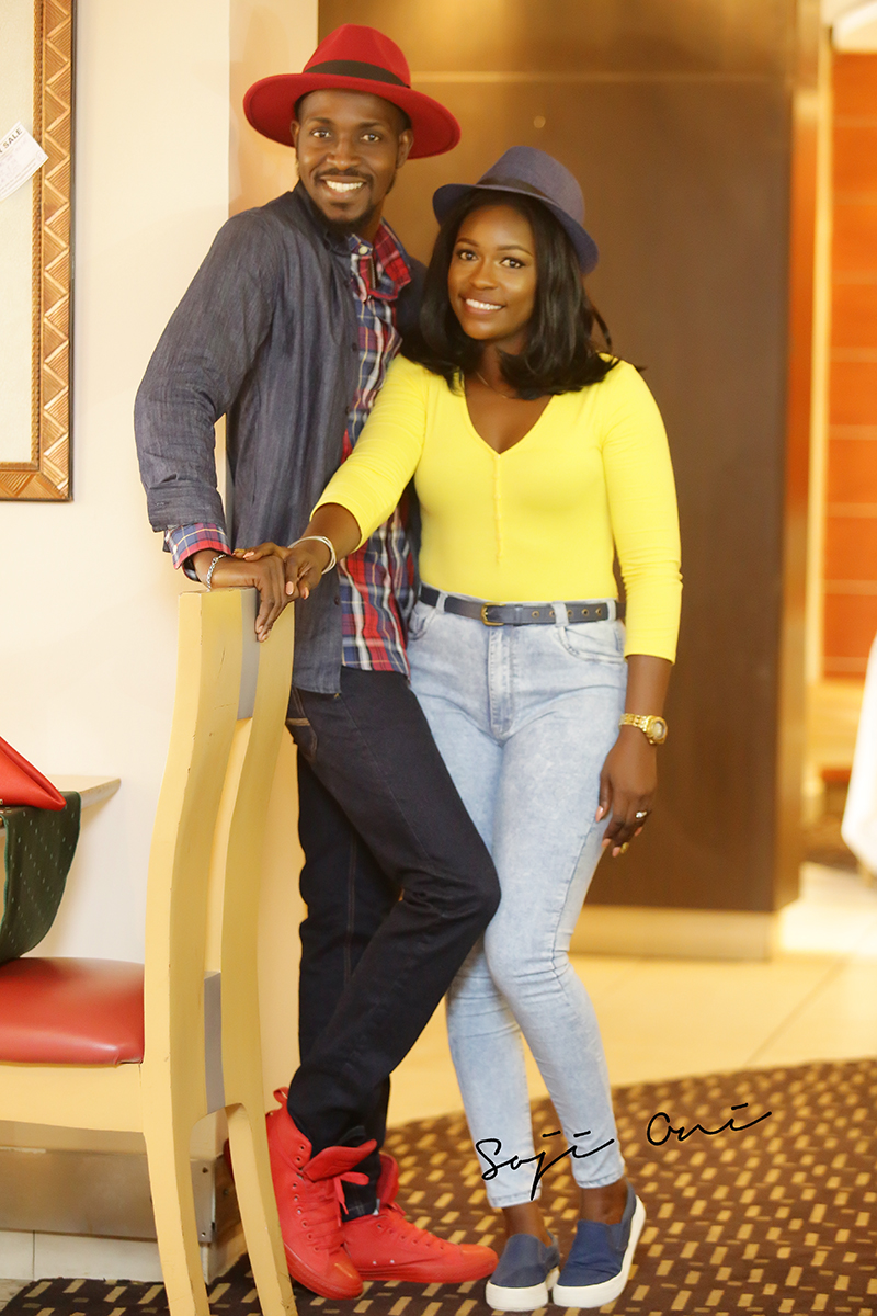 dayo-and-zino-pre-wedding-photos_img_9649