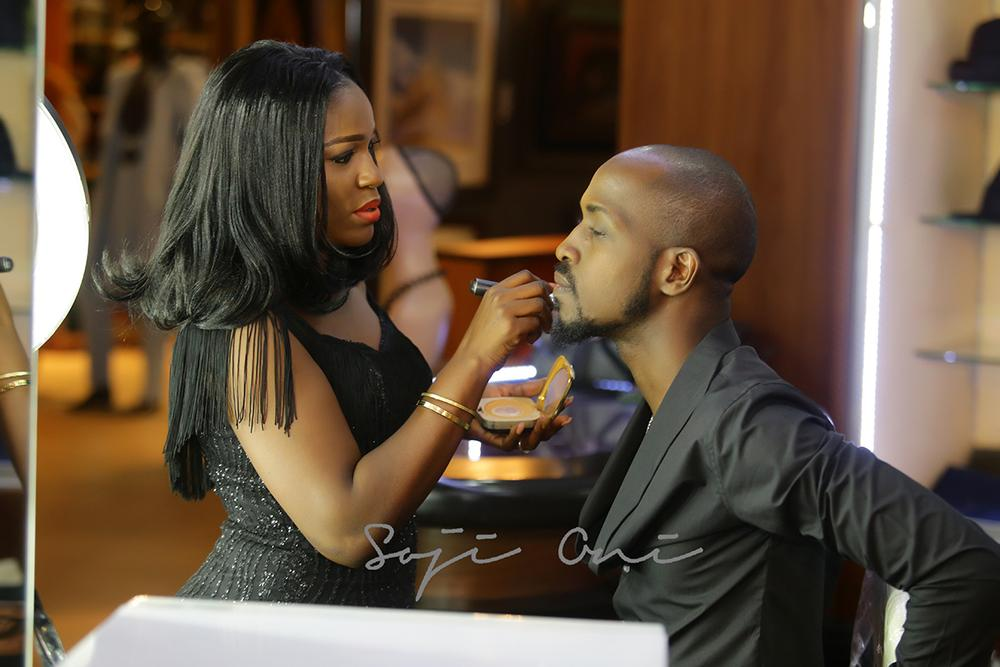 dayo-and-zino-pre-wedding-photos_img_9714